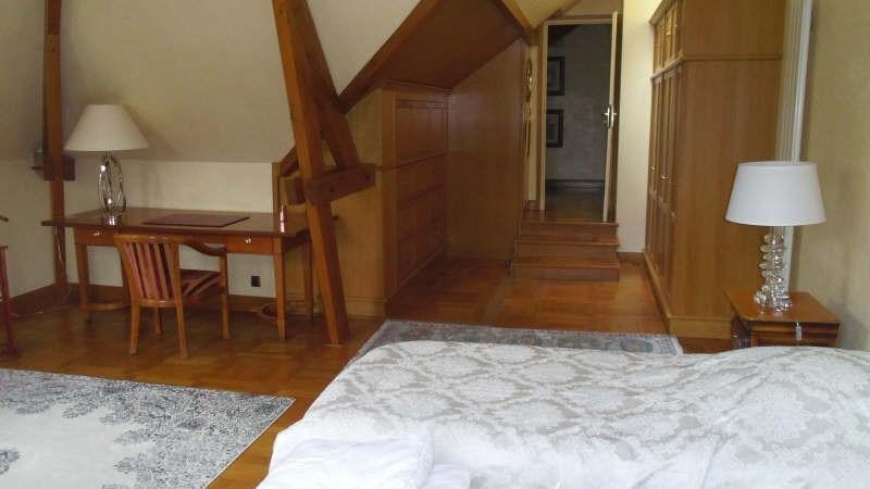 Sale house / villa Lesigny 533000€ - Picture 8