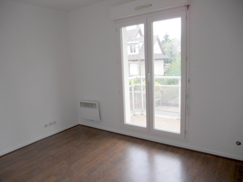 Location appartement Villemombles 745€ CC - Photo 3