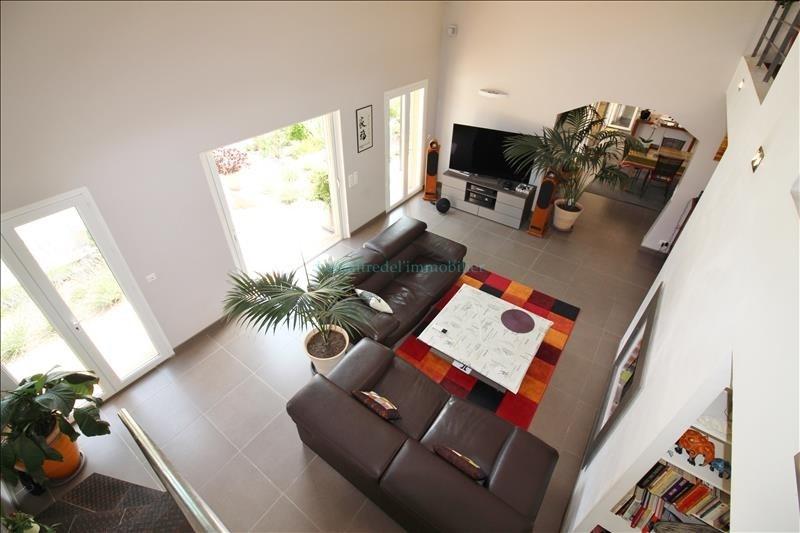 Vente de prestige maison / villa Saint cezaire sur siagne 699000€ - Photo 10