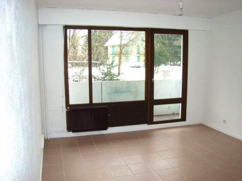 Location appartement Saint-julien-en-genevois 650€ CC - Photo 4
