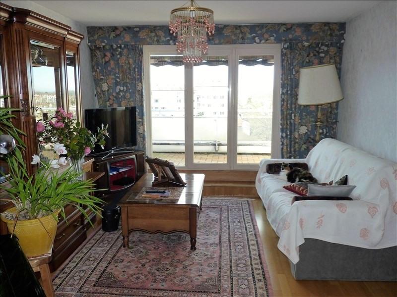出售 公寓 Pau 117700€ - 照片 2