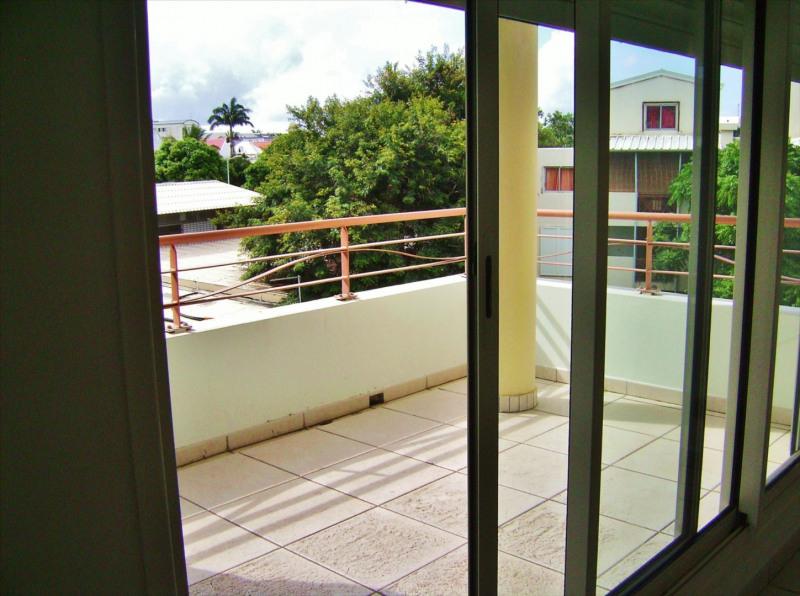 Venta  apartamento Saint denis 68000€ - Fotografía 5