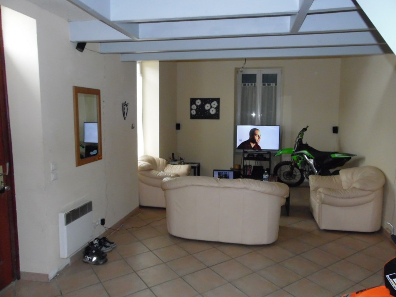 Sale house / villa Étaules 99 900€ - Picture 4
