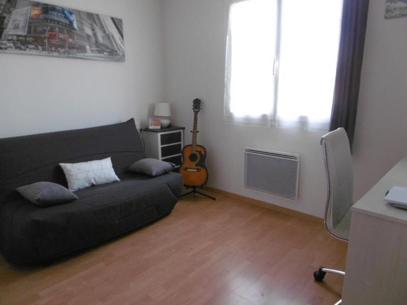 Sale house / villa Olonne sur mer 357500€ - Picture 6
