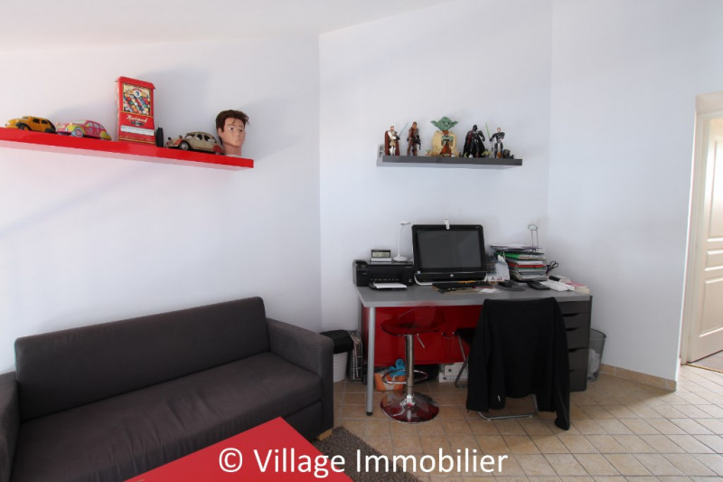 Vente appartement St priest 300000€ - Photo 4