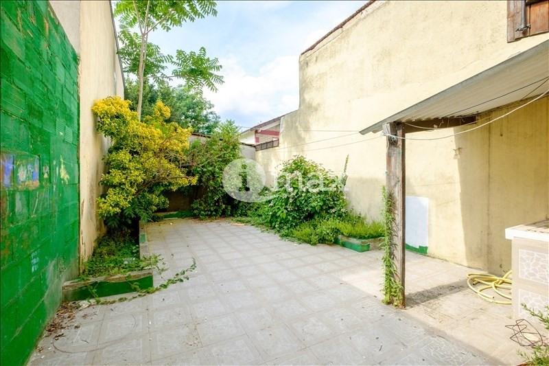 Vente maison / villa Colombes 319000€ - Photo 1