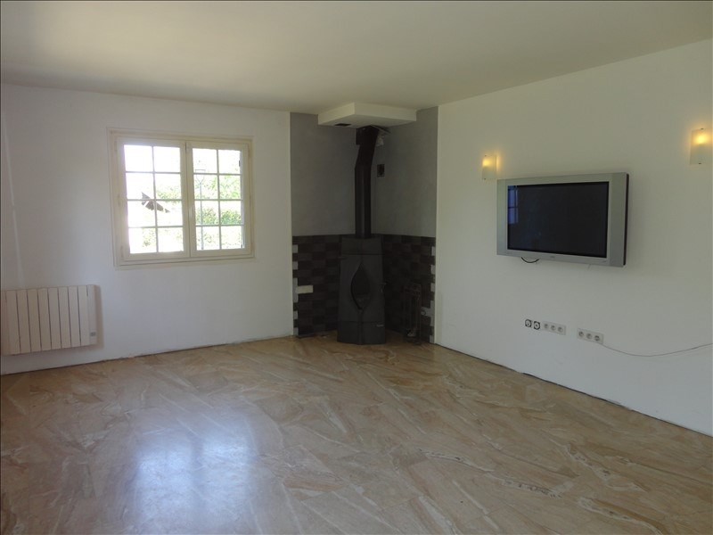 Vente maison / villa Ully st georges 239000€ - Photo 5