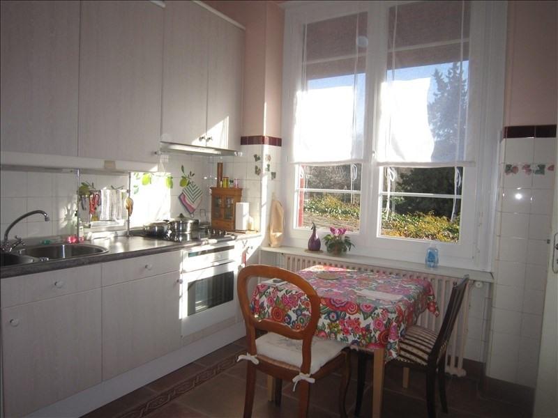 Sale house / villa St cyprien 350000€ - Picture 3