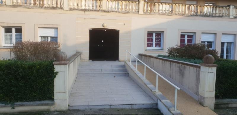 Sale apartment Sens 79000€ - Picture 3