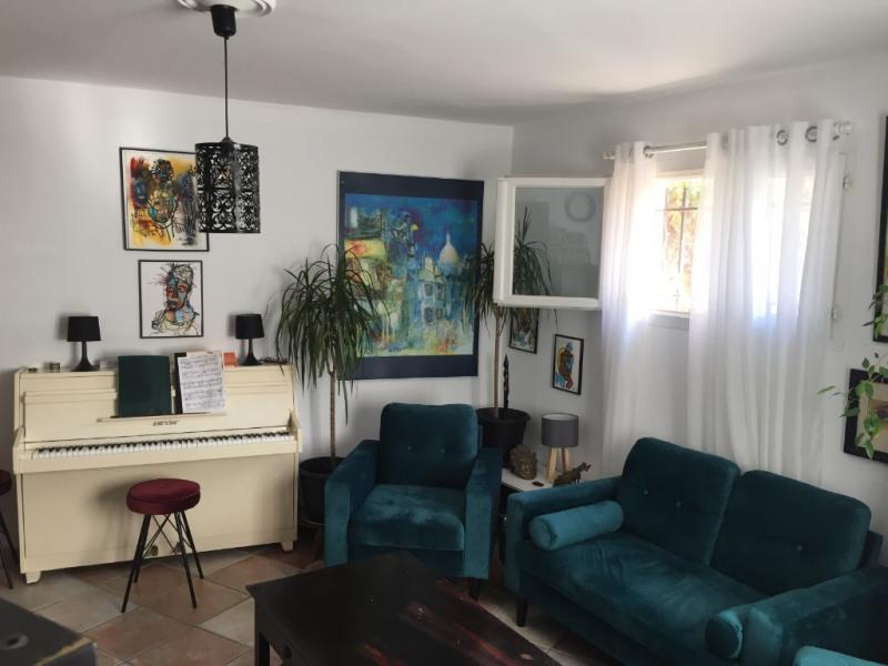 Sale house / villa Chateaurenard 205000€ - Picture 3