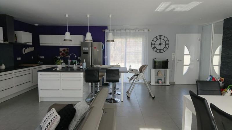 Venta  casa Saugnacq et muret 259700€ - Fotografía 10