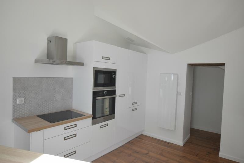 Sale apartment Pau 183000€ - Picture 6