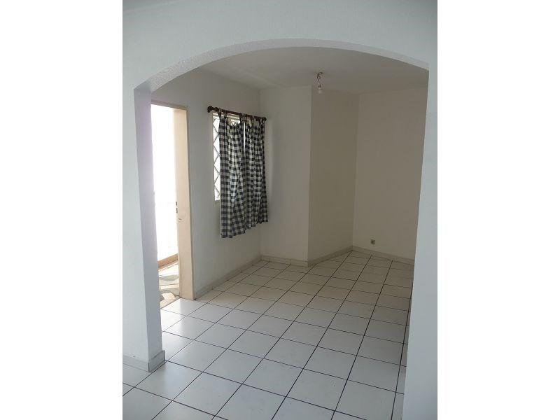 Location appartement La possession 655€ CC - Photo 4