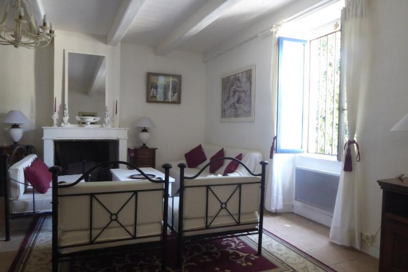 Vente maison / villa Sainte soulle 493500€ - Photo 4