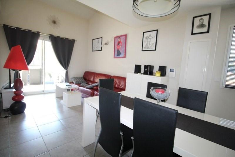 Vente appartement Banyuls sur mer 235000€ - Photo 2