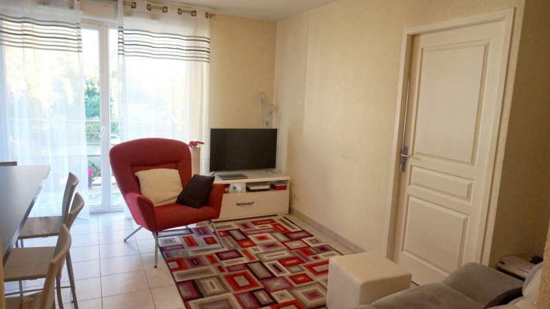Vente appartement Pas de l echelle 189 000€ - Photo 2
