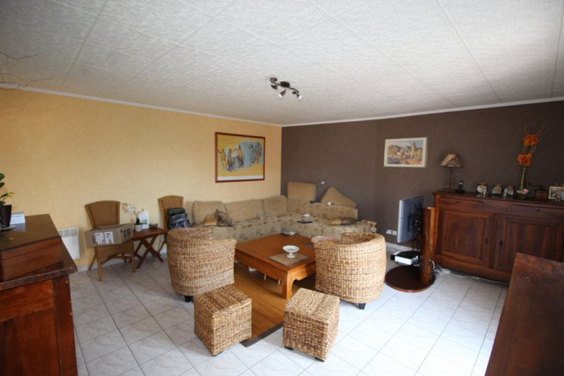 Vente maison / villa Port vendres 365000€ - Photo 5