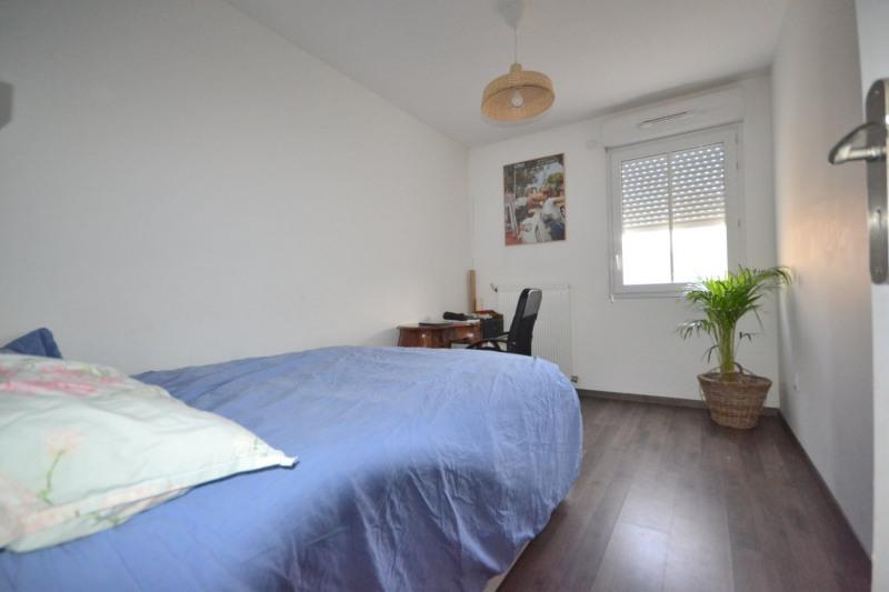 Produit d'investissement appartement Pantin 419 000€ - Photo 10