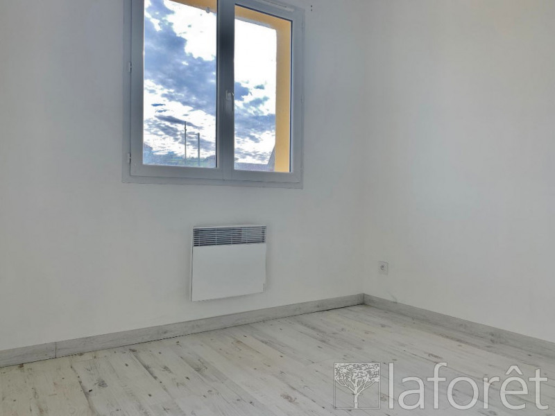 Vente maison / villa Vienne 239 900€ - Photo 6