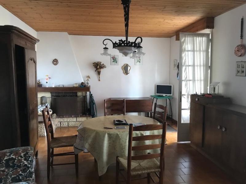 Vente maison / villa Angles 148400€ - Photo 5