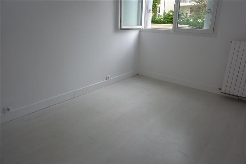 Sale apartment Bures sur yvette 199 000€ - Picture 5