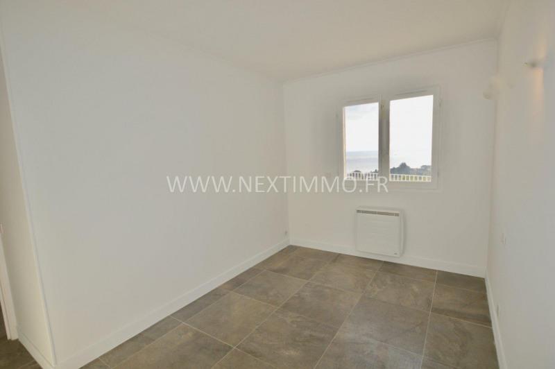 Venta de prestigio  casa Roquebrune-cap-martin 1350000€ - Fotografía 6