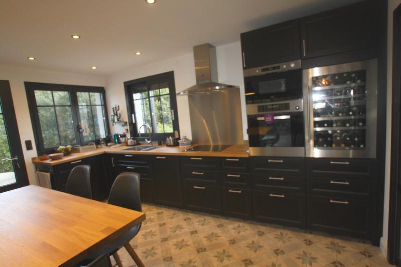 Sale house / villa Gujan-mestras 1190000€ - Picture 4