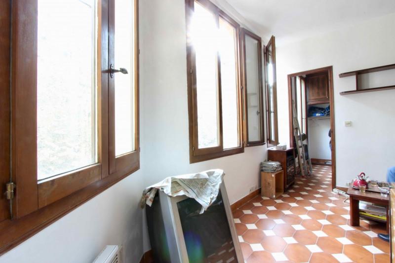 Sale apartment Paris 3ème 285000€ - Picture 1