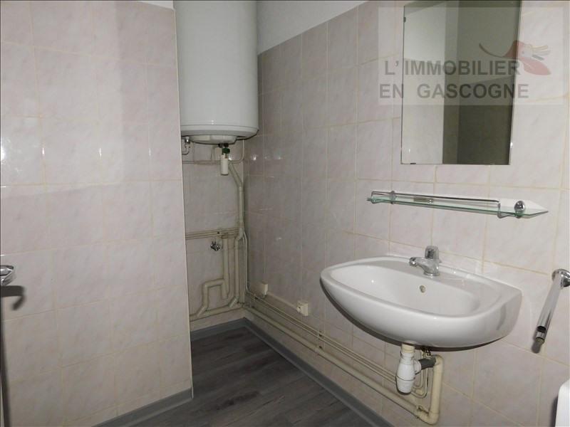 Verhuren  appartement Auch 480€ CC - Foto 10