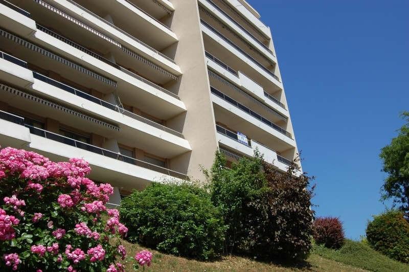 Location appartement Lyon 5ème 934€ CC - Photo 3