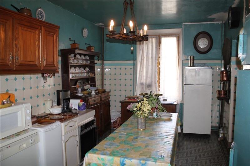 Verkoop  huis Nogent le roi 350000€ - Foto 4