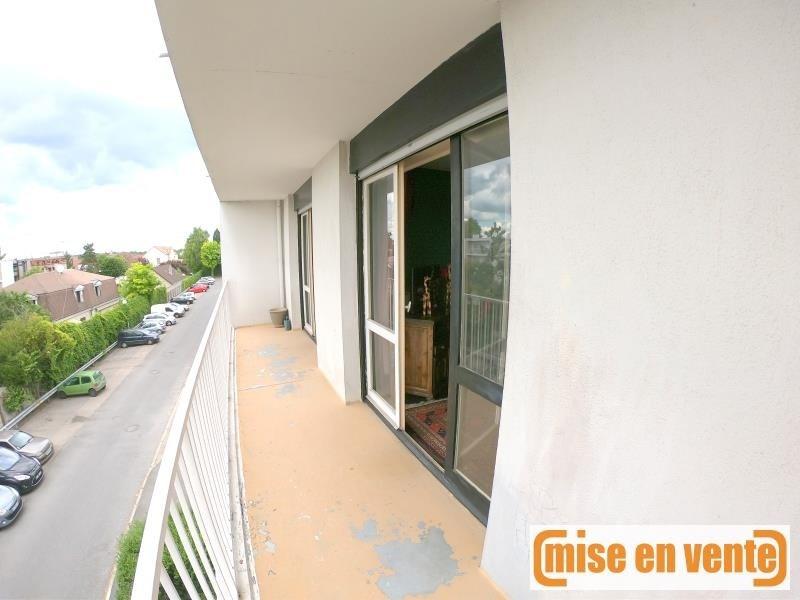 出售 公寓 Noisy le grand 190000€ - 照片 2