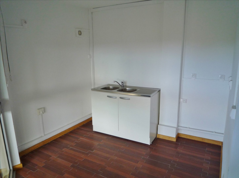 Location appartement Sainte clotilde 720€ CC - Photo 4