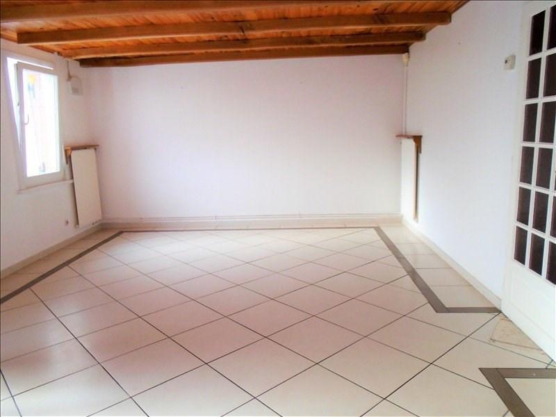 Vente maison / villa La bassee 178900€ - Photo 4