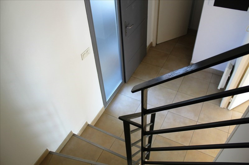 Vente appartement Les angles 199 000€ - Photo 7