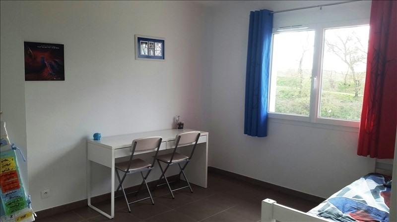 Rental house / villa Quint (5min) 1100€ CC - Picture 6