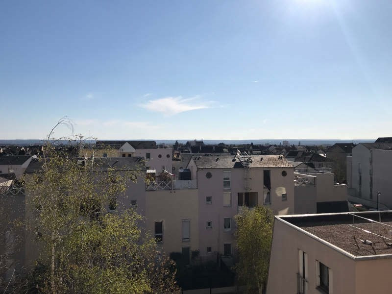 Vente appartement Sartrouville 225 000€ - Photo 7