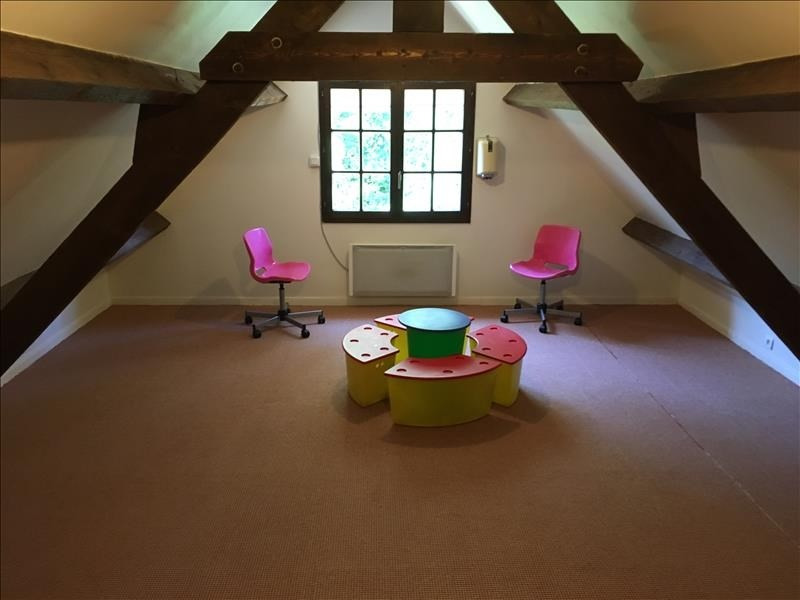 Sale house / villa Pont l eveque 268000€ - Picture 5
