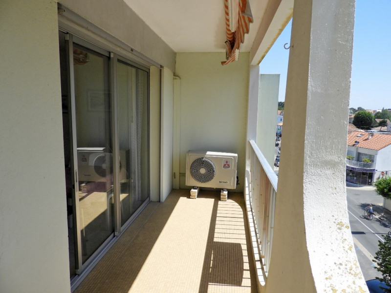Sale apartment Saint palais sur mer 103 790€ - Picture 3