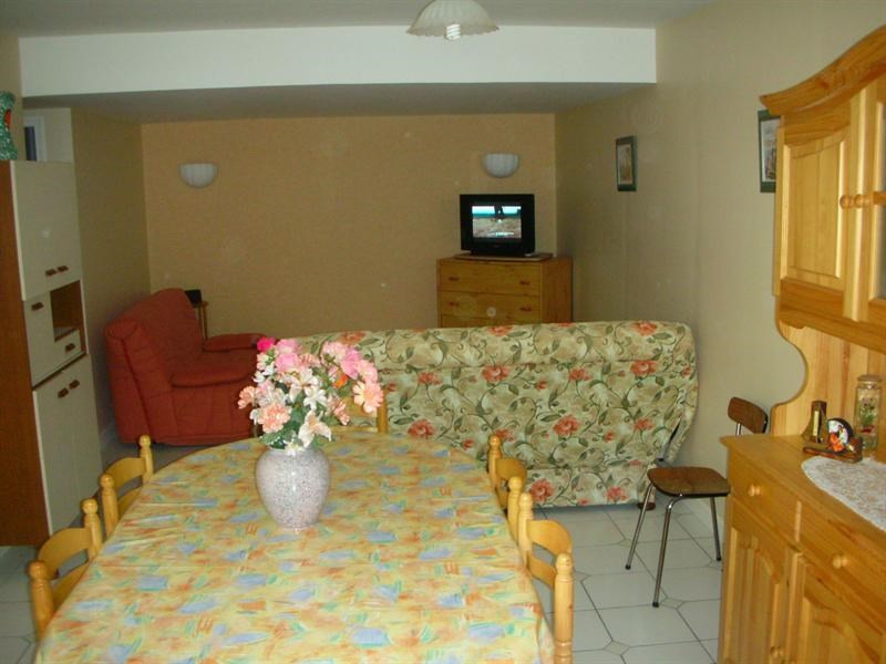 Location vacances appartement Royan 325€ - Photo 2
