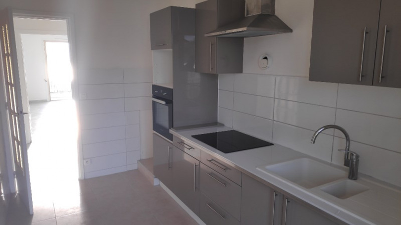 Location appartement Cagnes sur mer 1 300€ CC - Photo 6