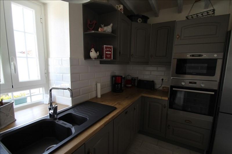 Sale house / villa Betz 237000€ - Picture 6