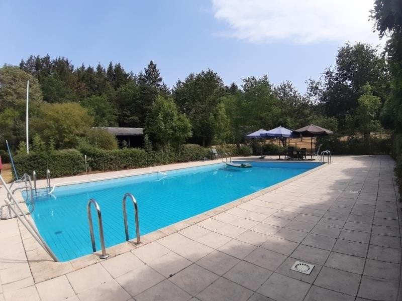 Vente de prestige maison / villa Bourbon l archambault 306800€ - Photo 3
