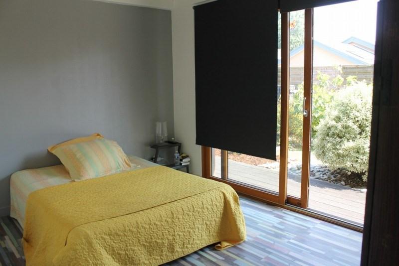 Revenda casa Gouville sur mer 340000€ - Fotografia 6