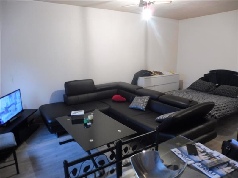 Vente appartement Gagny 128 000€ - Photo 3