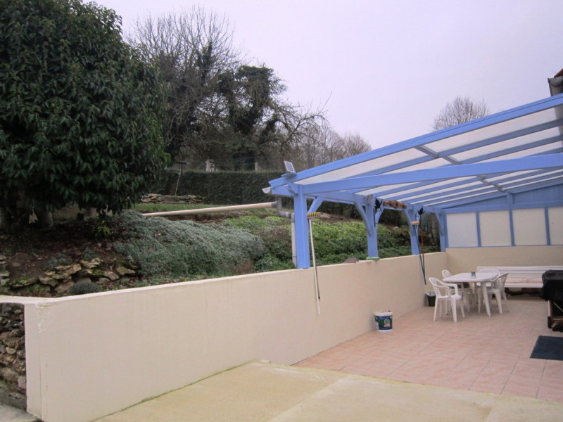 Sale house / villa La ferte sous jouarre 234 000€ - Picture 6