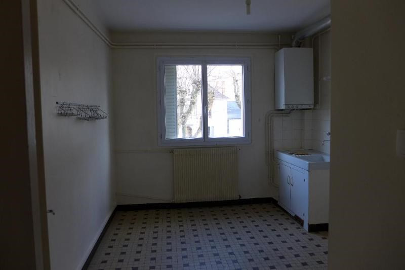 Location appartement Villeurbanne 891€ CC - Photo 5