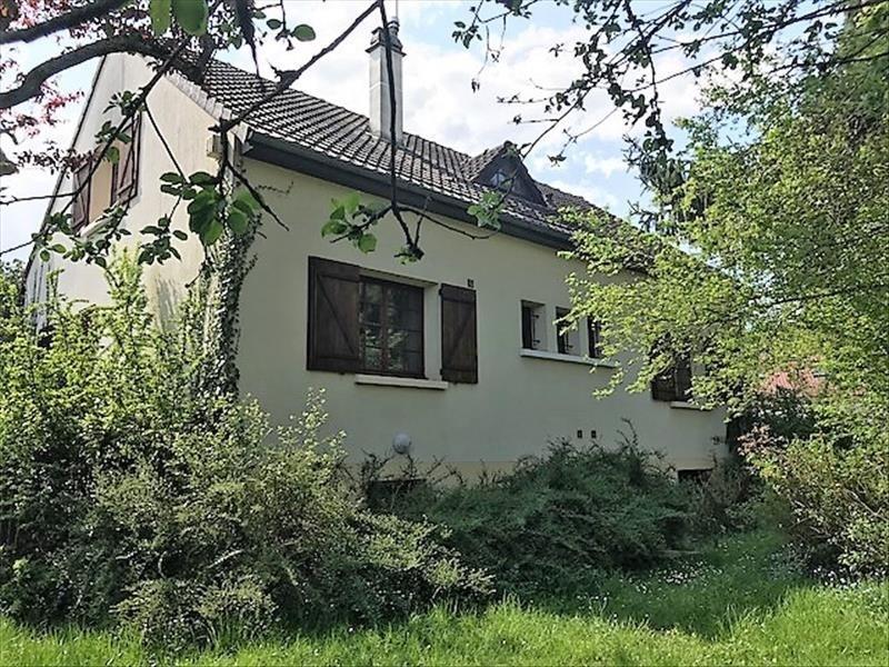 Revenda casa Limours 497000€ - Fotografia 2
