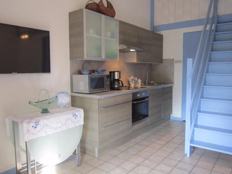 Vente maison / villa La palmyre 151500€ - Photo 1