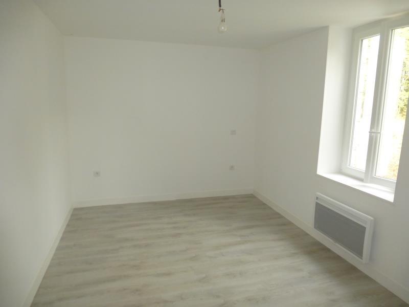 Rental house / villa Tigy 705€ CC - Picture 3